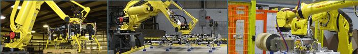 certified-robotics-integrator