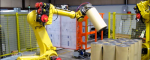 robotic-roll-handling