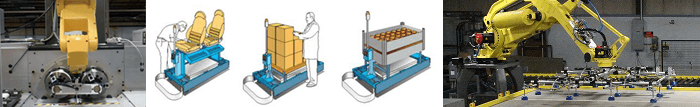 automated-material-handling