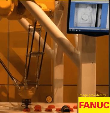 camera-fanuc