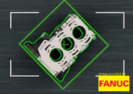 camera-fanuc2