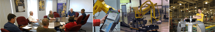 fanuc-authorized-integrator