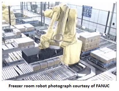 freezerroomrobot