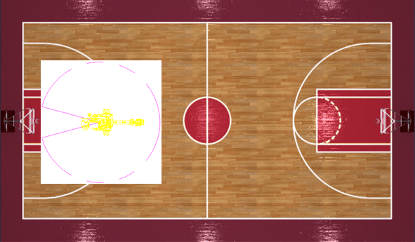 m2000_basketball_court