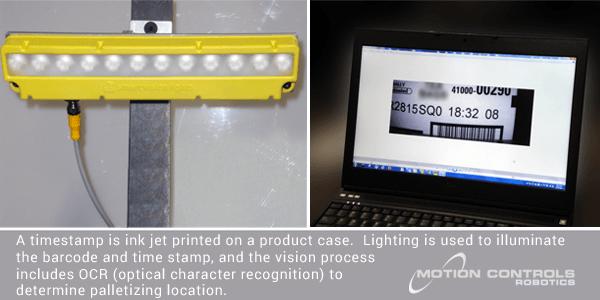machine-vision-lighting-bar-code-ocr