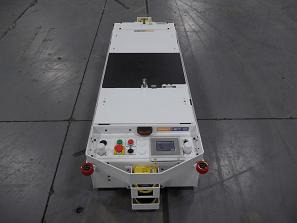 smartcart2