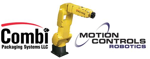 Combi-MCRI-Joint-Logo