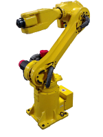 used-robotM16iA