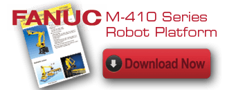 fanuc-download-m-410