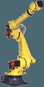 disruptive-technologies-robot
