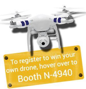 pack-expo-quadcopter-phantom