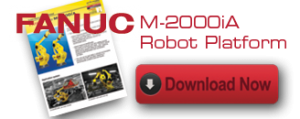 m2000ia-fanuc-download