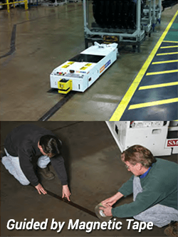 magnetic-tape-smartcart