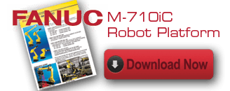 fanuc710-download