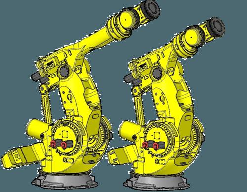 m2000-new-models