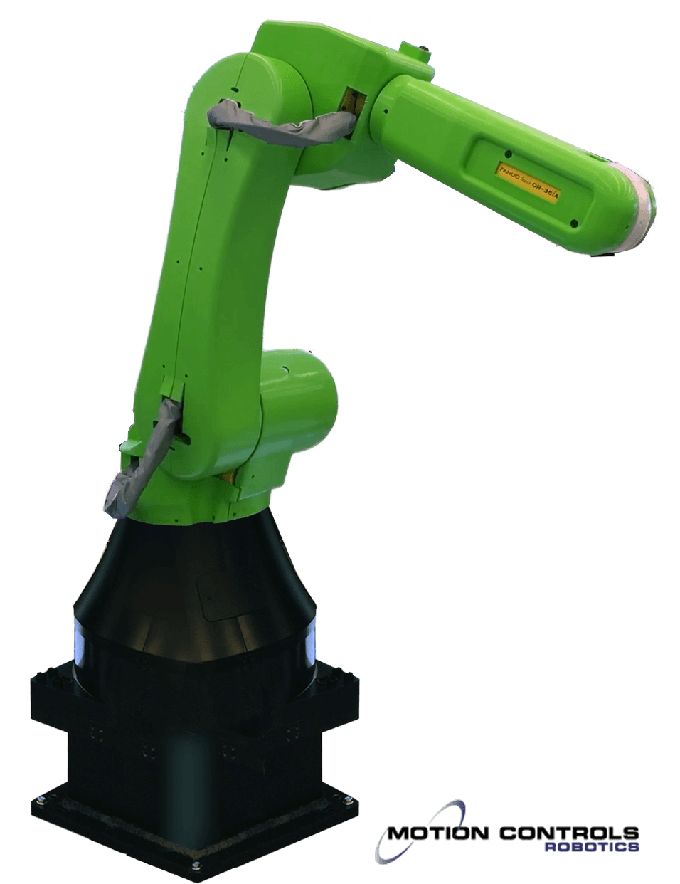 FANUC CR35iA – Collaborative Robot