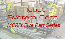robot-system-cost