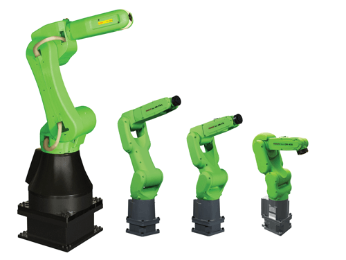 collaborative-robot