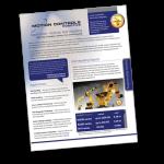 roll-handling-brochure