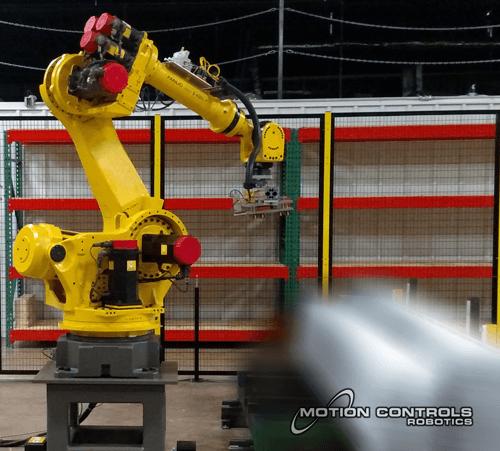 retasking robots