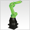 best collaborative robot