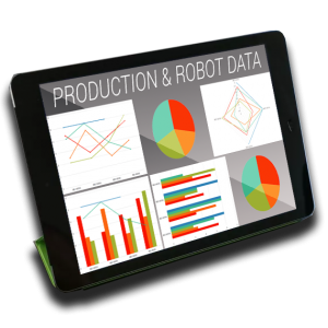 Production Dashboard