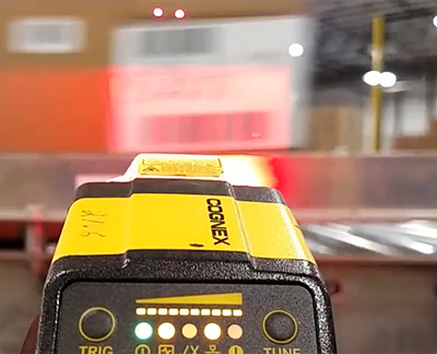 Fulfillment Processes-barcode