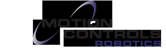 Motion Controls Robotics - Certified FANUC System Integrator