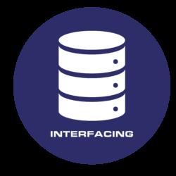 ImpactIQ Industrial Software