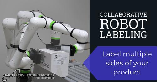 Collaborative Labeling -CRX
